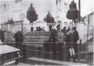 2003 consulat alg.